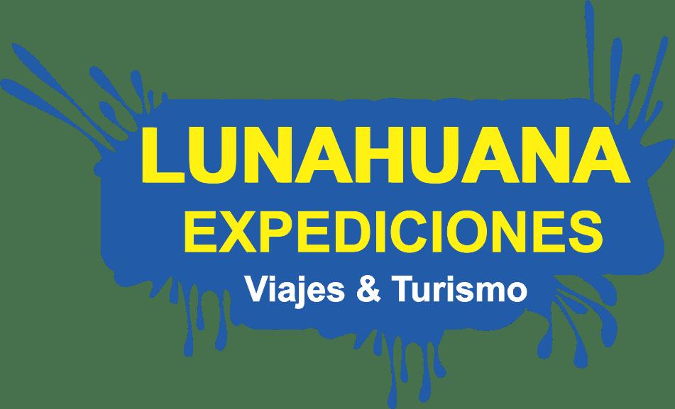Expediciones Lunahuaná